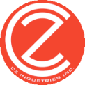 CZ Industries Inc.